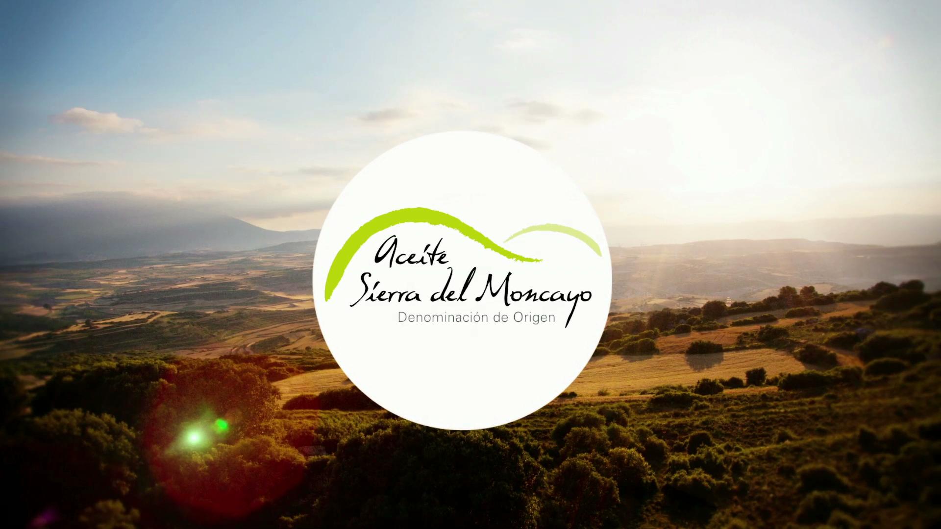 Vídeo corporativo DO Sierra del Moncayo